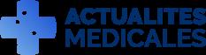 actualites medicales logo